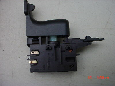 621884-03 Switch Vsr For Drill