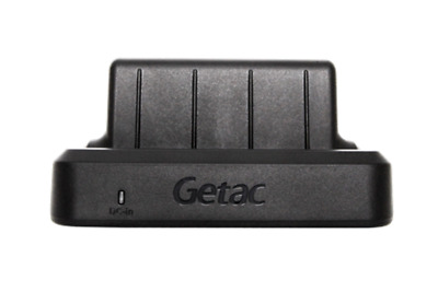Getac Z710 office dock JAE connector (1 pcs) with ANZ power cord