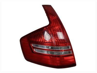 CITROEN C4 04-10 LEFT REAR LAMP LIGHT  ak ,,,