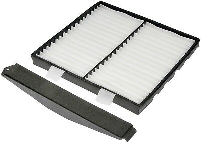 Cabin Air Filter Retrofit Kit ACDelco GM Original Equipment 22759208