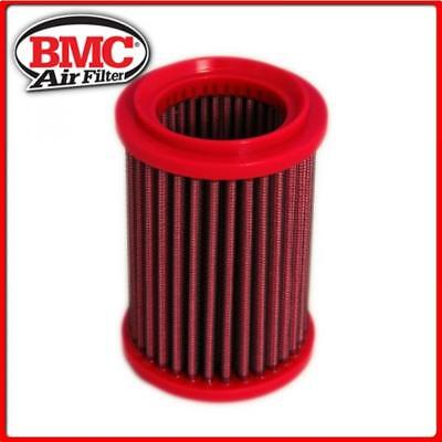 Fm452/08 Air Filter Bmc Ducati Monster 1100 2009 > 2010 Washable Sports Racing