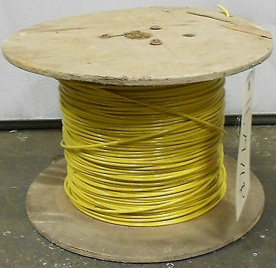 AIW-R Electrical Wire Cable 10 AWG Stranded  11797LR