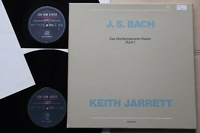 Keith Jarrett Birth