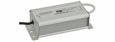PS60-24 60W power supply, 159 x 70 x 45mm  [PROMO-153.759UK]