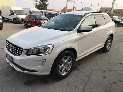 Volvo XC60 D4 163 CV Geartronic Business