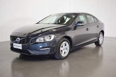 VOLVO S60 D3 Geartronic Business