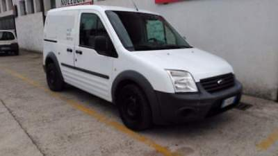 Ford transit connect 90t200