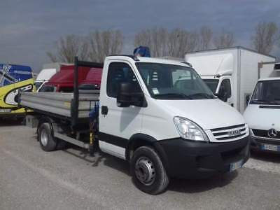 IVECO dailly iveco daily 65c18