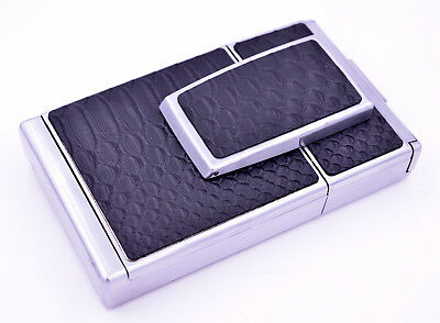Polaroid SX-70 Land Camera Replacement Cover - Laser Cut Genuine Leather