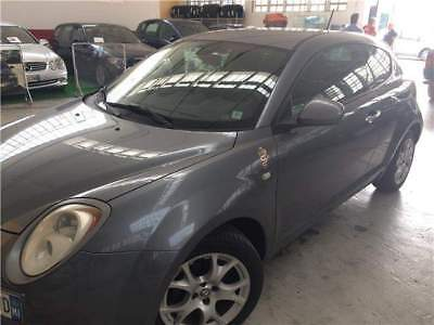 ALFA ROMEO MiTo 1.4 78 cv Junior / Progression