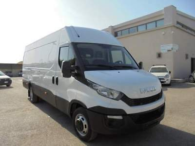 Iveco daily vh2 35c15 2.3 m-jet furgone passo lungo