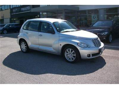 Chrysler PT Cruiser 2.2 CRD cat Limited COME NUOVA !