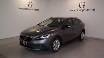 Volvo V40 Cross Country D2 Geartronic Business - AZIENDALE