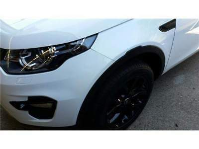 LAND ROVER Discovery Sport 2.0 SD4 HSE