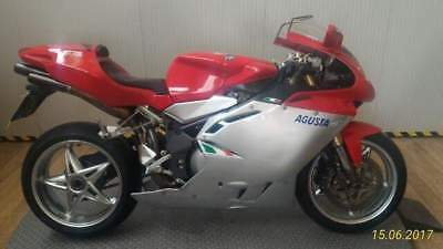 MV AGUSTA F4 1000 www.actionbike.it - export price
