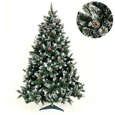 k nstlicher tannenbaum weihnachtsbaum 60cm in fiberglas. Black Bedroom Furniture Sets. Home Design Ideas