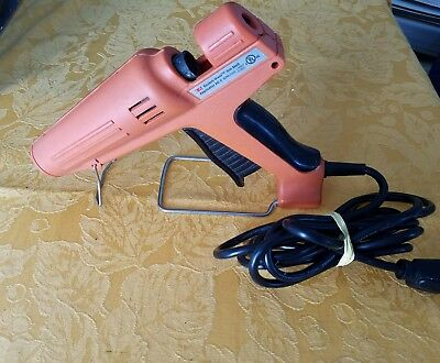 3M Scotch-Weld AE II Glue Gun Applicator