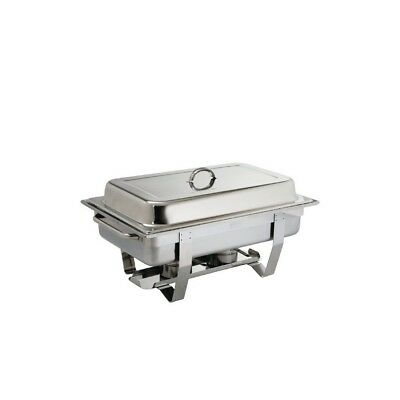 chafing dish for hire £7 each