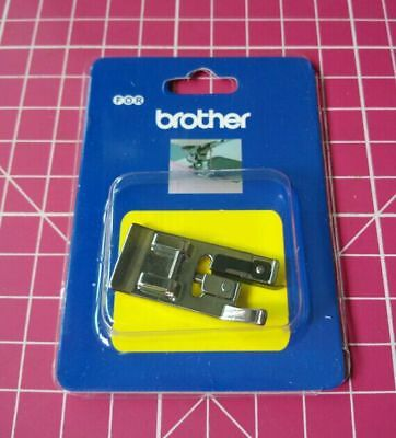 Overcast Overedge   Overlock Snap-On Foot For Brother Singer Toyota