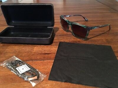 8fb9e23686 SPY HLINE SUNGLASSES -  35.73