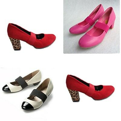 Shoe Strap Elastic Colored Lace Band For Holding Loose High Heel Shoes Decor