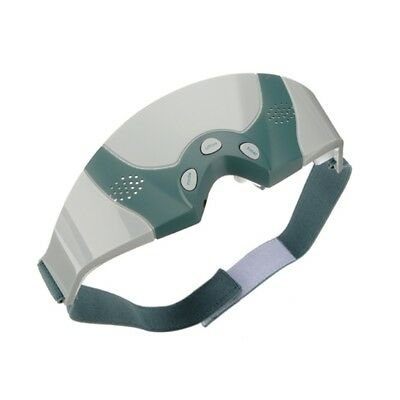 Electric Magnetic Tools Alleviate Fatigue Eye Care Treatment Massager