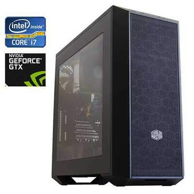 PC Gaming PRO2 GTX Intel Core i7-6900K 3.20GHz/20MB(8Core)+32GB+(3.25TB)250SSD+3