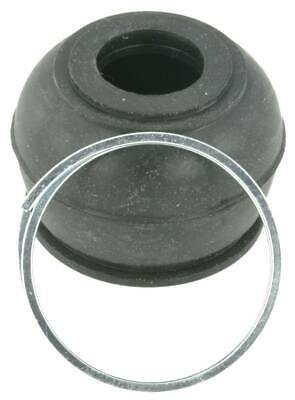 Febest Front Arm Ball Joint Boot Febest SZBJB-RS OEM 45714-59810