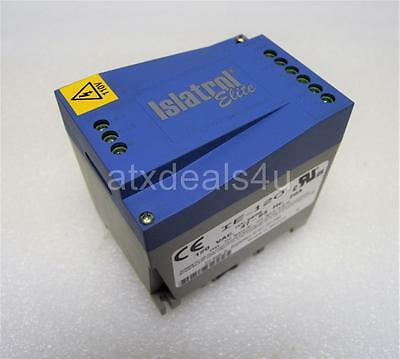 Islatrol Elite IE-120 120 VAC 47-63 Hz 20A Active Tracking Filter