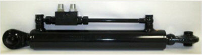 """Cat. 1: Hydraulic Top Link working length from 20-7/8"""" - 31-7/8"""""""