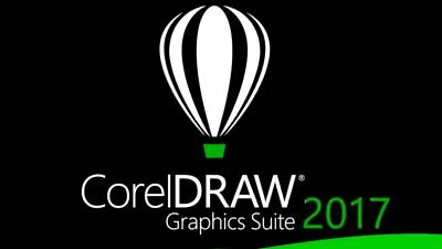 CorelDraw 2017/2018 GRAPHIC SUITE (EDU) FULL VERSION/DOWNLOAD/ESD/FAST SHIPPING