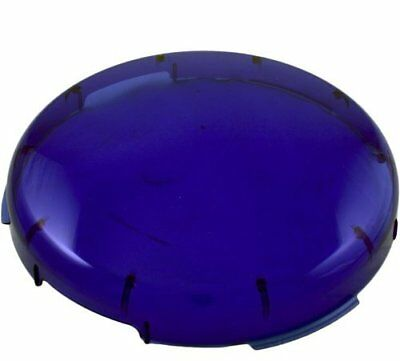 Pentair Blue Amerlite Kwik-Change Plastic Lens - 78900800