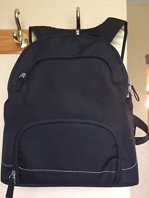 NEW - Medela backpack bag - replacement  bag ( bag only)
