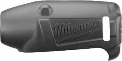 Milwaukee FUEL 49-12-0012 Impact Wrench Protective Boot Cover