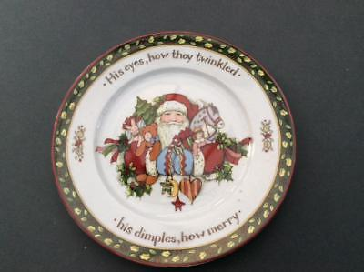 Charming A Christmas Story Dinnerware Images - Best Image Engine ... Charming A Christmas Story Dinnerware Images Best Image Engine & Marvellous A Christmas Story Dishes Pictures - Best Image Engine ...