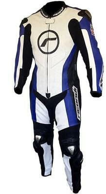 Motorbike leather suits MOTOGP motorcycle leather riding suits ALL SIZES