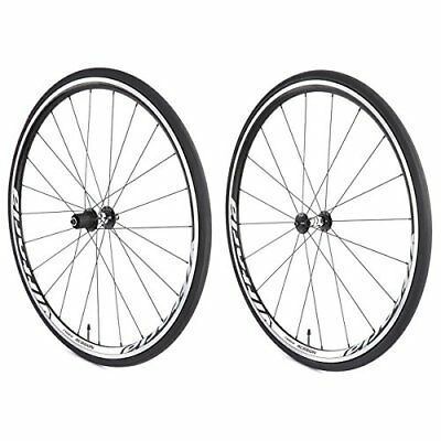 Vittoria Corsa ruota Set Training lega clicher, 1 W1ab01qq0015am (X4B)