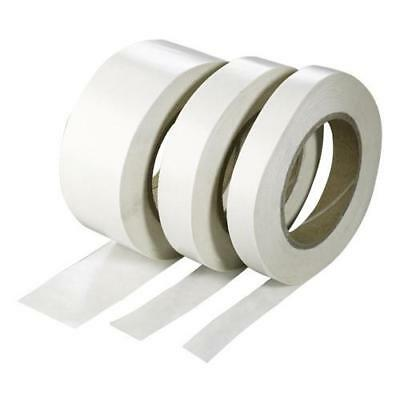Double Sided Clear Sticky Craft Tape Diy Self Adhesive 6Mm 12Mm 24Mm 48Mm