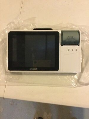 uAccept MB2000 Point Of Sale System Mini POS NEW