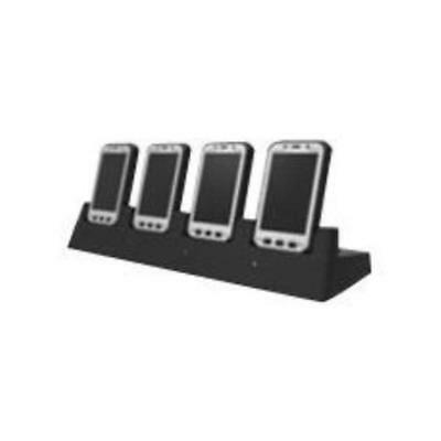 PANASONIC FZ-X1 4-Bay Desktop Cradle