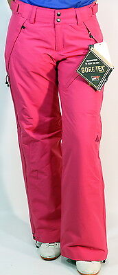 Nike Women's Acg Gore-Tex Ski Pants New With Tags