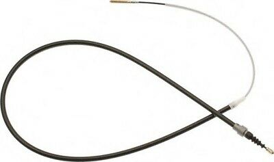 VW Seat 1993-2003 Ibiza Cordoba Polo GTI  Right Left Handbrake Cable