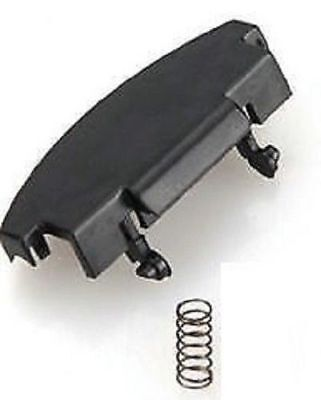 Vw Golf Iv Mk4 Bora New Beetle Armrest Lid Catch Release Button Latch ;;;