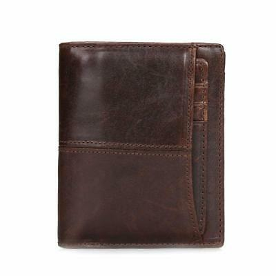 Mens Wallet Clutch Bags Men Purses Card Coin Holder Male Money Storage Fashion