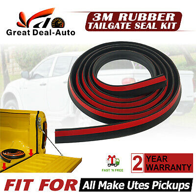 Triton ML 4M41 EGR Blanking Block Plate for Mitsubishi 3.2L TD Stainless Steel