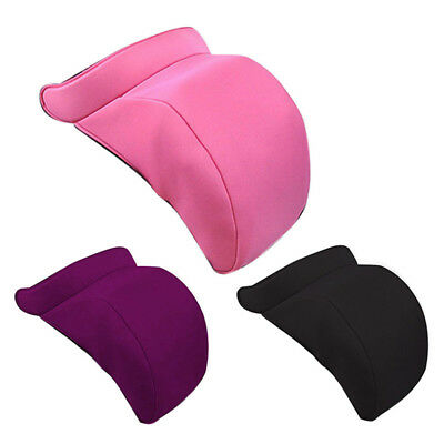 Thicken Foot Covers Stroller Accessories Infant Carriages Foot Pad Windproof DO9