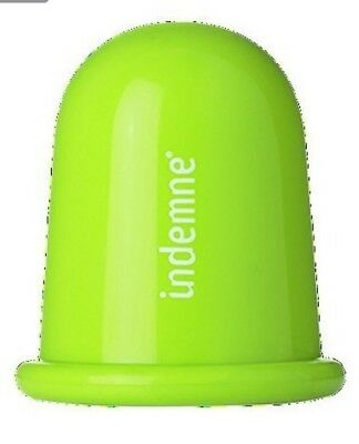 Big Bubble-In Anti Cellulite Treatment Made In France New In Box