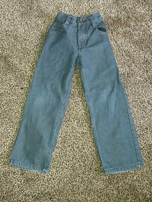 Boys Next Blue Jeans  ** Age 6 years **