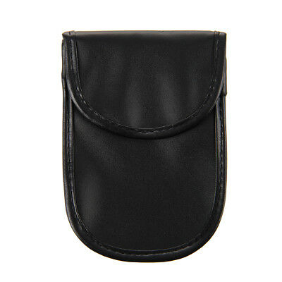 Anti-radiation Cell Phone Mobile Phone Case Bag Pouch R1K6