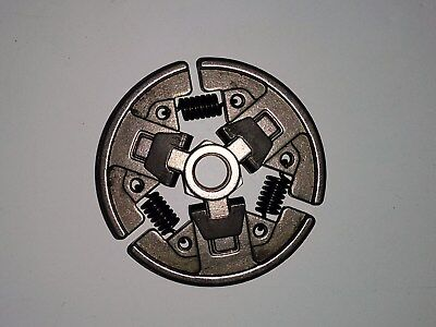 Stihl 029, 039, MS290, MS310, MS390 Clutch Replaces 1127-160-2051